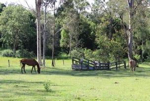 615 Mongogarie Road, Casino, NSW 2470