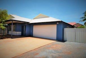 28 Counihan Cresent, Port Hedland, WA 6721