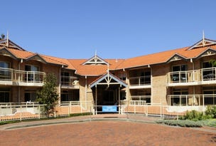 282A Bronte Road, Waverley, NSW 2024