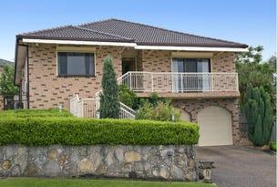 9 Northbrook Place, Illawong, NSW 2234