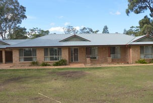 10 Sutton Grove, Branxton, NSW 2335