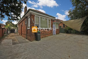 384 Stoney Creek Rd, Kingsgrove, NSW 2208