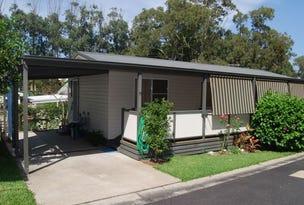 11/7 Sawtell Road, Toormina, NSW 2452