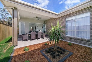 Lot 670 Fernbrooke Boulevard, Redbank Plains, Qld 4301