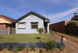 14 Vaux Lane, Cowra, NSW 2794