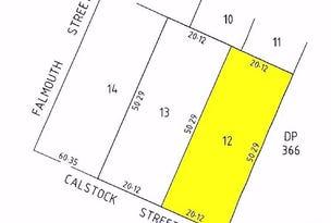 21  Calstock Street, Moonta Bay, SA 5558