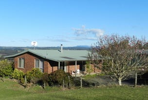 153 South Elliott Road, Elliott, Tas 7325