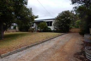 31 Mount Barker Road, Mount Barker, WA 6324
