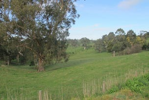 Lot 1   Main St Bena, Bena, Vic 3946