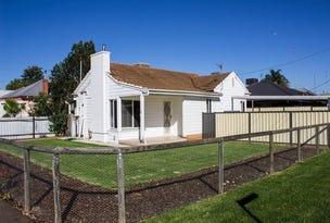 33 Gipps St, Dubbo, NSW 2830
