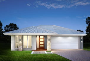 Lot 8329 Beech Court, Peregian Springs, Qld 4573