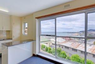 34-47 North Terrace, Burnie, Tas 7320