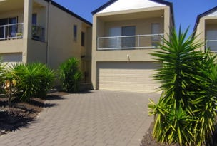 22/45 St Andrews Boulevard, Normanville, SA 5204
