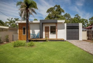 48  Chelmsford Road East, Lake Haven, NSW 2263