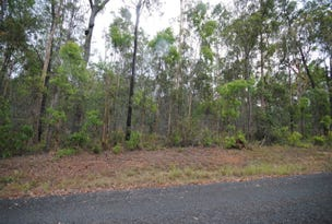 L337 Deephouse, Bauple, Qld 4650