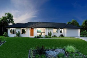 Lot 525, 7 Schonbien Court, Junction Hill, NSW 2460