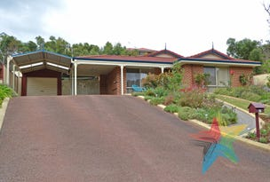 55 Warrangoo Road, Bayonet Head, WA 6330