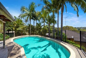 24 Riverview, Oyster Bay, NSW 2225