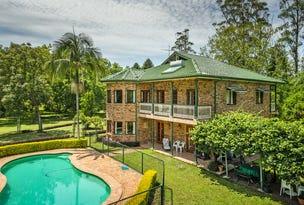 399 Summervilles Road, Thora, Bellingen, NSW 2454