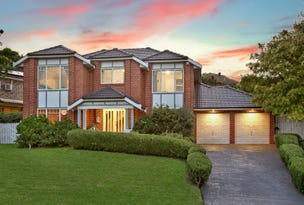 4 Hickory Place, Dural, NSW 2158