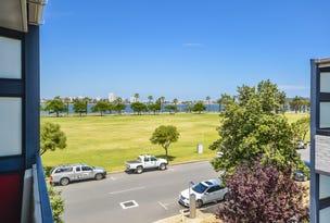 39/122 Terrace Road, Perth, WA 6000
