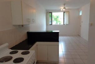 12/6 Nation Cres, Coconut Grove, NT 0810