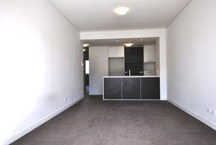 A110/3 Sunbeam Street, Campsie, NSW 2194