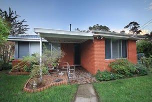 30 Douglas Street, Faulconbridge, NSW 2776