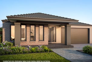 LOT 341 GALLANT WAY, Delacombe, Vic 3356