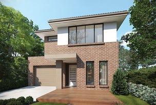 Lot 1043 Shanahans Drive, Cranbourne North, Vic 3977