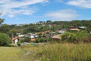 5 Miranda Place, Korora, NSW 2450