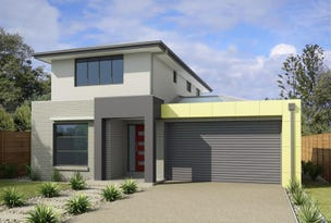 Lot 152 Balfour Street, North Geelong, Vic 3215