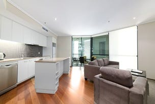 1402/120 Mary Street, Brisbane City, Qld 4000