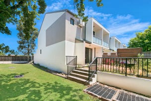 531 Woodville Road, Guildford, NSW 2161