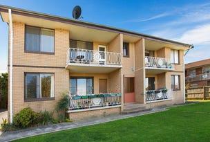 3/4 James Lane, Kiama, NSW 2533