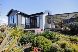 40 Mcphee Street, Havenview, Tas 7320