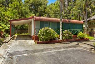 120/474 Terrigal Drive, Terrigal, NSW 2260