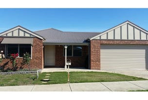 60 Imperial Drive, Colac, Vic 3250