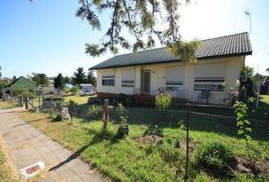 39 Vennacher Street, Merriwa, NSW 2329