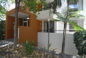 12/3 Mockridge Avenue, Newington, NSW 2127