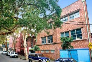 46-50 Francis Street, Darlinghurst, NSW 2010