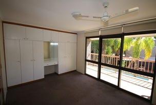 9/15 Leichhardt Terrace, Alice Springs, NT 0870