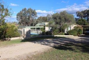 Tathra 699 Yetman Road, Inverell, NSW 2360
