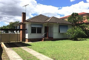 30 Pearson Street, South Wentworthville, NSW 2145