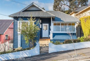 12 Belton Street, South Hobart, Tas 7004