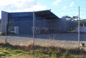 55 Lindsay Noonan Dr, South West Rocks, NSW 2431