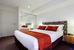 572 St Kilda Road, Melbourne, Vic 3000
