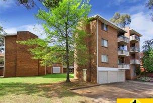 10/17 - 19 Santley Crescent, Kingswood, NSW 2747