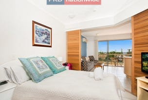 46/106-108 Marine Parade, Southport, Qld 4215
