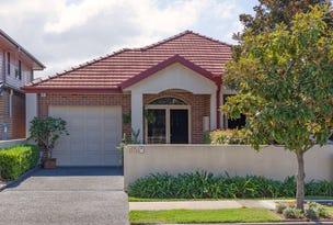 66A Dumaresq Street, Hamilton, NSW 2303